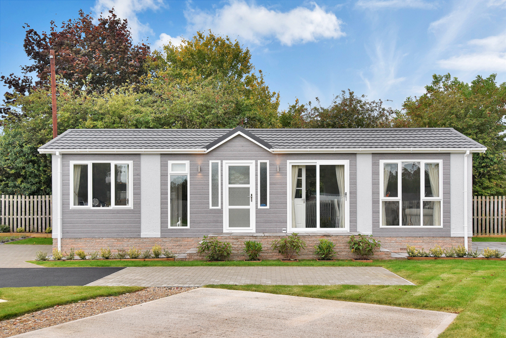 mobile homes melton mowbray and mobile homes for sale leicestershire