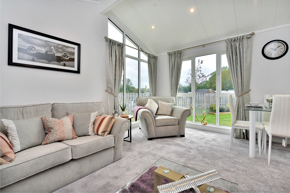 living room mobile homes melton mowbray and mobile homes for sale leicestershire