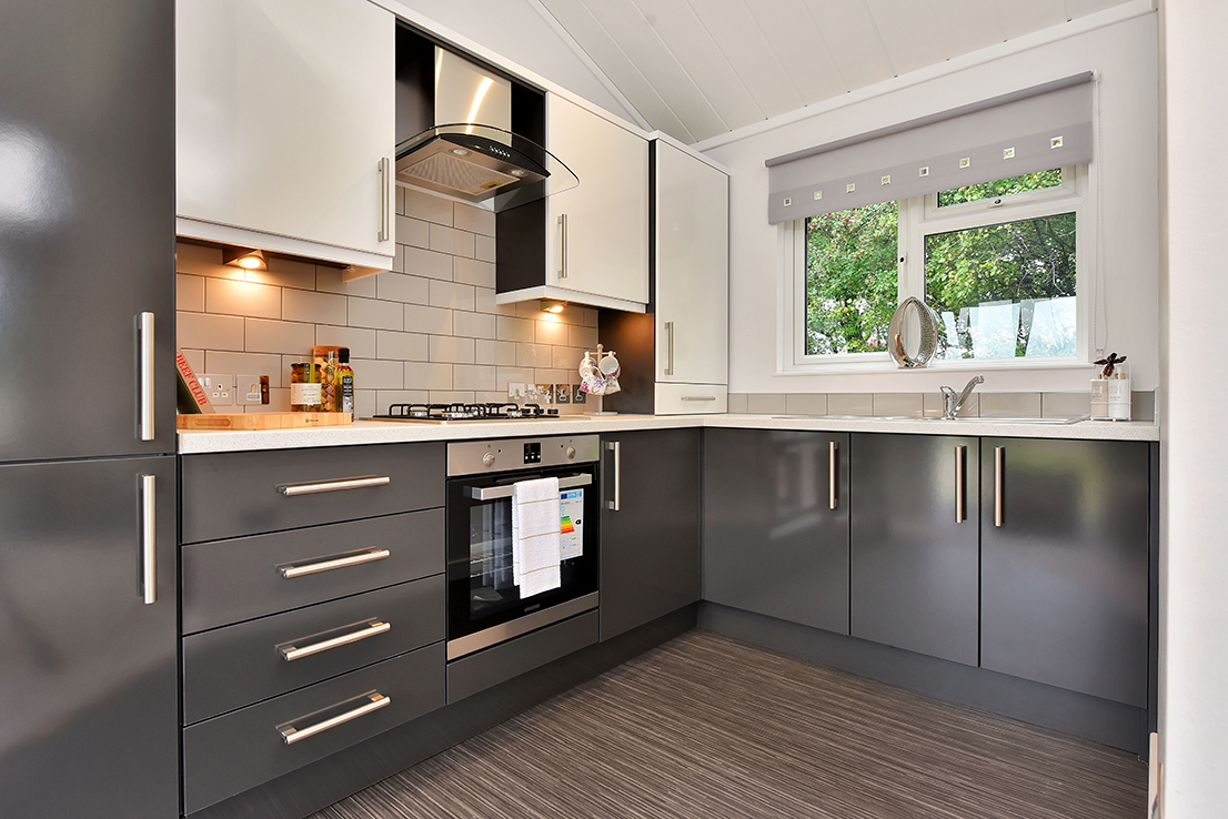 modern kitchen mobile homes melton mowbray and mobile homes for sale leicestershire