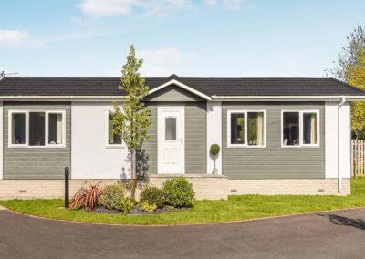 Plot 4 Bisley Park PH-20